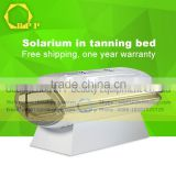 2015 Hot professional tanning beds for sale