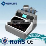 Weight Loss NL-RUV300 Mini Portable Ultrasound Cavitation Body Slimming Machine/weight Loss Tens Machine/weight Loss Electric Machine
