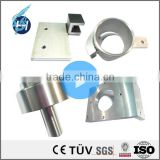 China supplier paper greeting pvc card embosser/embossing machine parts by T/T/D/P/western union/paypal