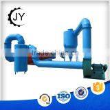 Trade Assurance Supplier Rotating Cylinder Dryer/ Agricultural Dryer/ Sand Drying Machine