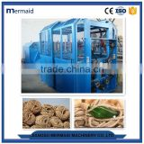 Factory Price PP Twisted Rope Making Machine