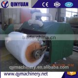 Good quality cotton carding machine, factory price