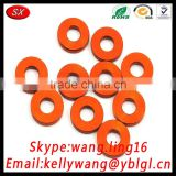 Manufacturing Brass/Stainless Steel Steel Cup Washer, Flat Gasket Washer