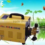 Hot selling fogging machine mosquito killer