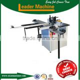 SH30-4 CE woodworking spindle moulder