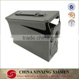 Wholesale M19A1 Ammo Case Military Ammo Box With Good Quality