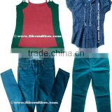 Apparels and Clothings for Women, Children and Men - Tops, Bottoms, Dresses