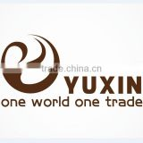 Beijing Yu Xin International Trade Co., Ltd.