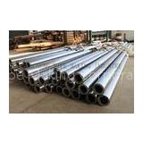 ASTM A519 DIN2391-2 Thick Wall Mild Steel Tubing 500mm OD with PED ISO for Hydraulic Cylinder