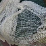 210d/3 Nylon Fishing Nets for sale, Use for Trap Nets, Trawl Nets, Drag Nets,OEM FOR Greece/ Italy/Cyprus nets markets
