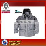 winter work parka cheap price