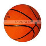 basketball ball size 7
