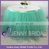 TC091#13 wedding table skirting designs dressing table designs dining table designs
