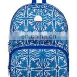 wholesale backpack bags - drawstring backpack/Custom Drawstring sports backpack/Draw string bags