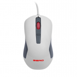 TEAMWOLF wired gaming mouse Z13