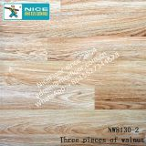 Factory Supply Water Proof Laminate Flooring Best Price Made From Jiangsu And Shandong