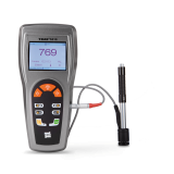 Portable Leeb Hardness Tester TIME®5310