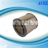 Automobile air filter 17801-54050