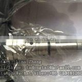 high quality LONG plunger 519A