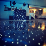 RK Wholesale led dance floor for sale for wedding decoration