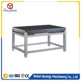 Calibration Tools Granite Precision Surface Plate with stand