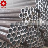 pipe/api 5l/astm a106/a53 tube factory din 2391 en 10305-1 precision carbon seamless steel pipe c class thickness