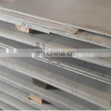 Polishing 316 stainless steel plate