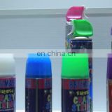 Wholesale Air Freshener long lasting