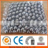 GQ59.5M	drilled steel balls