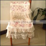 Wholesale Good quality banquet chair cover,wholesale cheap chair covers,wedding chair covers