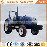 Discount!!!Factory direct sale high quality 20-160hp mahindra tractor parts                                                                         Quality Choice