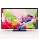 Hotel /Home TV 24''32''40''42''49'' 50'' 55'' 65 Inch Tiger LED TV