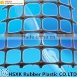 Polypropylene Biaxial Geogrid,plastic mesh fabric