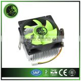 INTEL LGA 775 CPU COOLER CW-CPU915