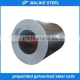 hot sales gi steel coil (GI)of construction building materials                                                                         Quality Choice