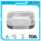 Express alibaba sales aluminum foil pan,disposable aluminum foil pizza pan,disposable aluminum foil pan