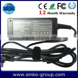 China wholesale power inverter with charger for sony 19.5V 2A 6.5*4.4mm