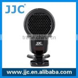 JJC Camera accessories camera flash diffuser