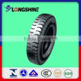 Agriculture Tire For Landini Tractor