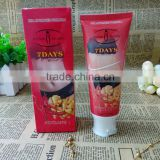 Best selling High quality Aichun Beauty Body slimming cream Chili and Ginger Weight Loss Cream 7 Days see effect