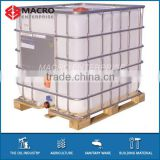 High Quality Caustic Soda Liquid