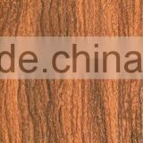most popular and hot sale natural wood mosaic tile 160*900mm