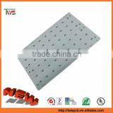 China hot sale aluminum PCB board pcb bare board