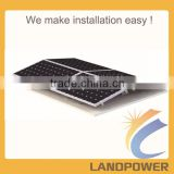 Non Penetrating Roof Mounting, Flat Roof Mounting Systems,Non Penetration Solar Mounting