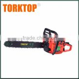 cheap Chain Saw ,gasoline Chain saw cs 5800 petrol chain saw                                                                         Quality Choice