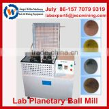 China Best Ball Mill Machine Price,Lab Testing Ball Mill Price Laboratory Mineral Processing Equipment