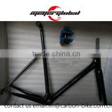 Super Light Big Brand Carbon Road Bike Frame Full Carbon Road Racing Bicycle Frame Cheap