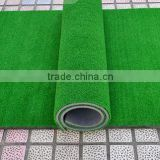 golf cricket practice mat