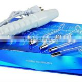 Effective Skin repair Equipment High Frequency Facial Wand HR-004