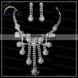 New fashion jewelry set hot sell!!!